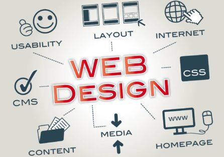 Кращі книги та онлайн курси для веб-дизайнера: добірка редакції UAspectr