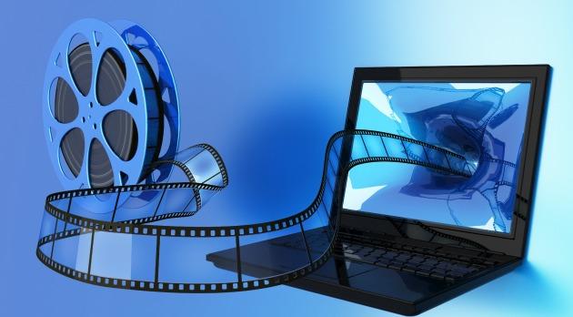 Безкоштовні зображення та відео – 10 фото та відеостоків, де можна отримати їх легально - tech, porady, news, spectrliked