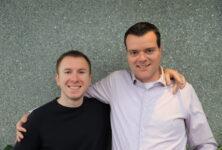 """GitLab в """"Алеї слави"""": історія успіху конкурента GitHub"""