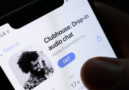 Clubhouse запланувала залучити інвестиції, які піднімуть її оцінку до $4 млрд