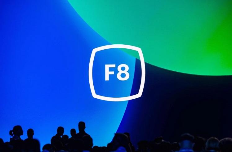 Facebook, Apple, Google і Microsoft: дати найбільших технологічних конференцій 2021 - home-top, tech, news, spectrliked