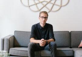 «Історія про те, як я спалив $10 млн»: уроки сервісу Flow, який з'явився раніше Asana, але програв ринок