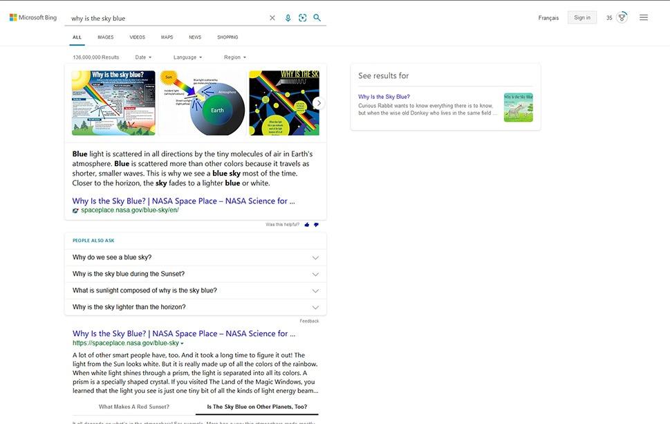 6 кращих альтернатив Google в 2021 році - tech, social-media, news