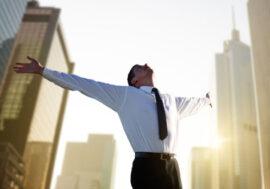 Як досягати цілей? 6 лайфхаків, які вам допоможуть