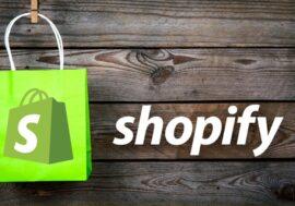 Історія Shopify: як магазин сноубордів перетворився в екосистему онлайн-торгівлі