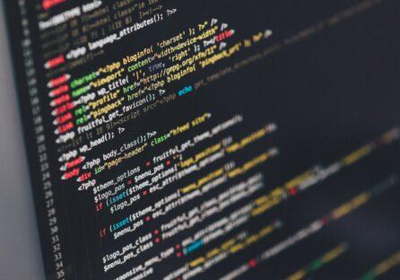 20 навичок, які потрібні кожному програмісту