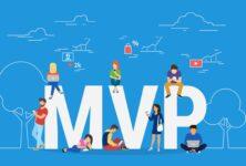 Як створити MVP менш ніж за $50 – список ресурсів