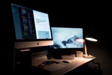 Створення прототипу сайту у 2021: 7 інструментів, які вам допоможуть