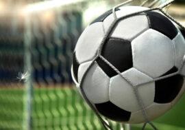 Спорт онлайн: кращі спортивні медіа України за перший квартал 2021