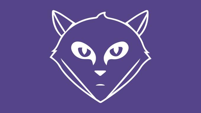 """GitLab в """"Алеї слави"""": історія успіху конкурента GitHub - home-top, startups, news, story, spectr-wf-25"""