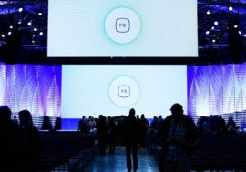 Facebook, Apple, Google і Microsoft: дати найбільших технологічних конференцій 2021