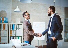 Успіх або провал? 8 ознак того, що ви пройшли співбесіду (та 4 – чому ні)