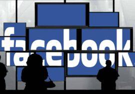 Оновлення iOS 14.5 від Apple: Facebook розповіла про те, як це вплине на її рекламний бізнес
