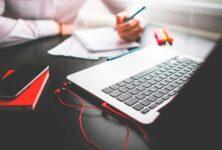 Безкоштовні зовнішні посиланняя: як підвищити цитованість сайту