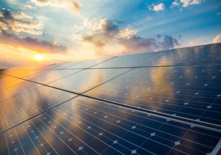 ГК Avenston інвестує в монтаж дахових СЕС, які забезпечують підприємства електроенергією