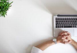 8 актуальних способів просування в інтернеті