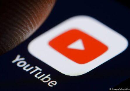 Скільки платить YouTube за 100 тис. переглядів