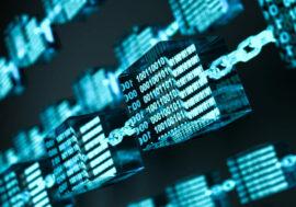 Блокчейн не захищений від хакерів: з 2017 року було закуплено більше $2 млрд в криптовалюті