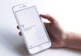Samsung і Bayer інвестували в європейський медтех-стартап Ada Health