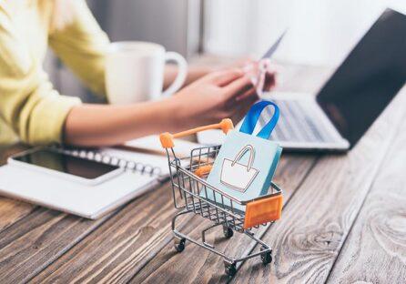 Шість способів збільшити середній чек в інтернет-магазині
