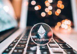 Ethereum перейде на нову систему, яка дозволить значно скоротити викиди СО2