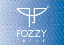 Fozzy Group створює R&D-центр для розробки магазину майбутнього