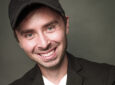 «Facebook вніс одну зміну, a я втратив мільйони доларів» – Максим Слободянюк у новому випуску Big Money
