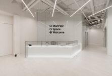 MacPaw відкриє унікальний музей Apple у Києві