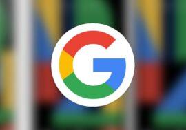 Як влаштований рекламний бізнес Google з виручкою в $150 млрд