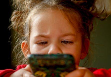 10 мобільних застосунків для навчання дітей