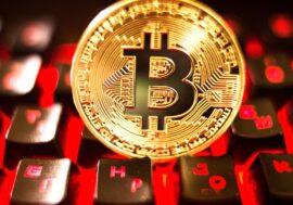 Ринок криптовалют знову просів на десятки відсотків. Що відбувається?