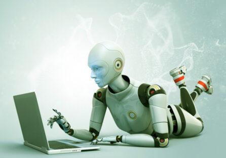 Шість порад для фахівців-початківців з машинного навчання