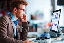П'ять найбільш актуальних професій в сфері інтернет-маркетингу в 2021 році