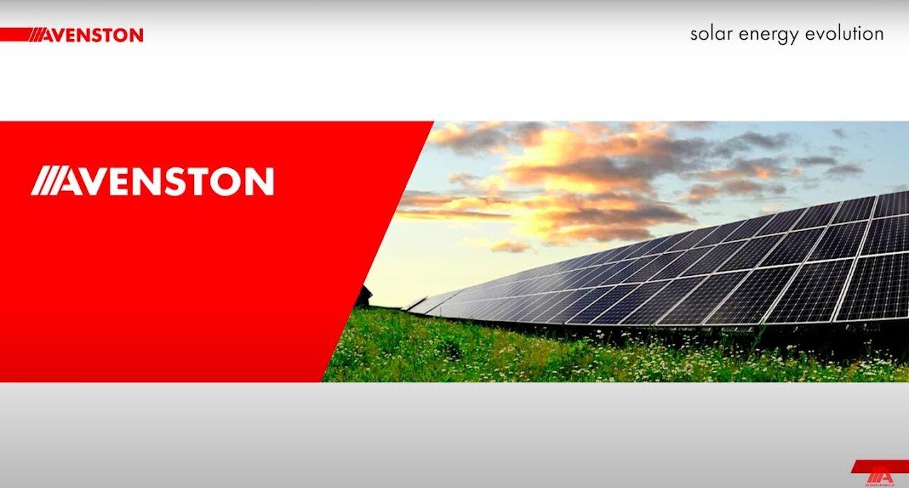 ГК Avenston інвестує в монтаж дахових СЕС, які забезпечують підприємства електроенергією - home-top, partners, news, investytsiyi