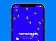 Poparazzi: cоцмережа для неідеальних фото, яку оцінили в понад $100 млн через 4 дні після запуску