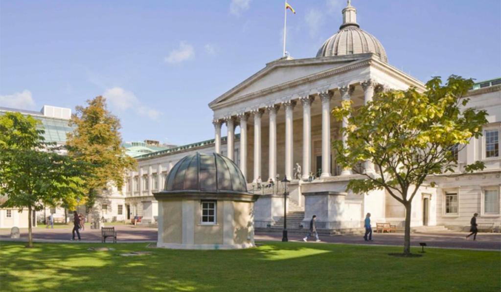 10 кращих університетів Європи, де вчать вести бізнес - home-top, studentu, news, business