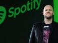 Глава Spotify: живий аудіоконтент – це наступні сторіс