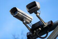 Камери фіксації порушень ПДР: де вони знаходяться, як відстежувати в дорозі? Добірка сервісів