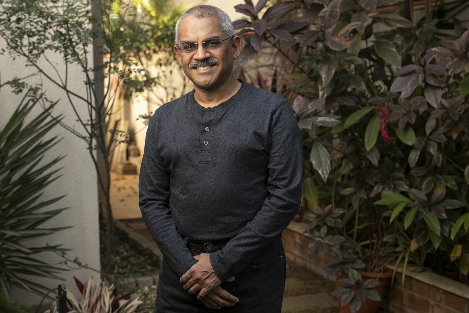 Побудували бізнес на «скинутих» викликах: історія індійського телефонного сервісу ZipDial - tech, news, story, business