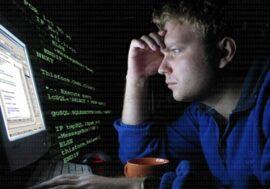 5 порад для програмістів початківців