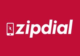 Побудували бізнес на «скинутих» викликах: історія індійського телефонного сервісу ZipDial