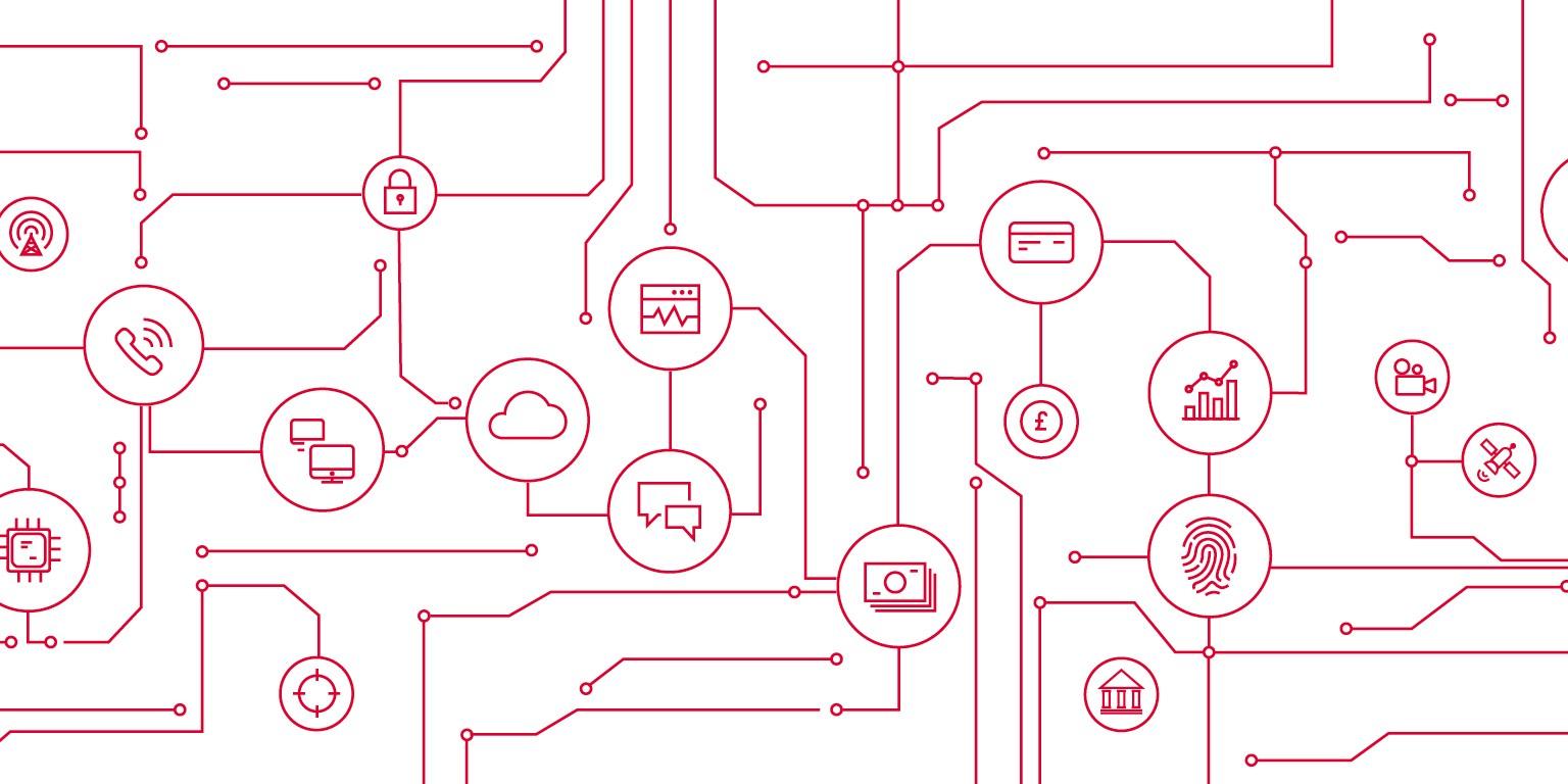 Як PR-Tech полегшує працю PR-фахівця у невеликій компанії - home-top, social-media, partners, online-marketing, lajfhak