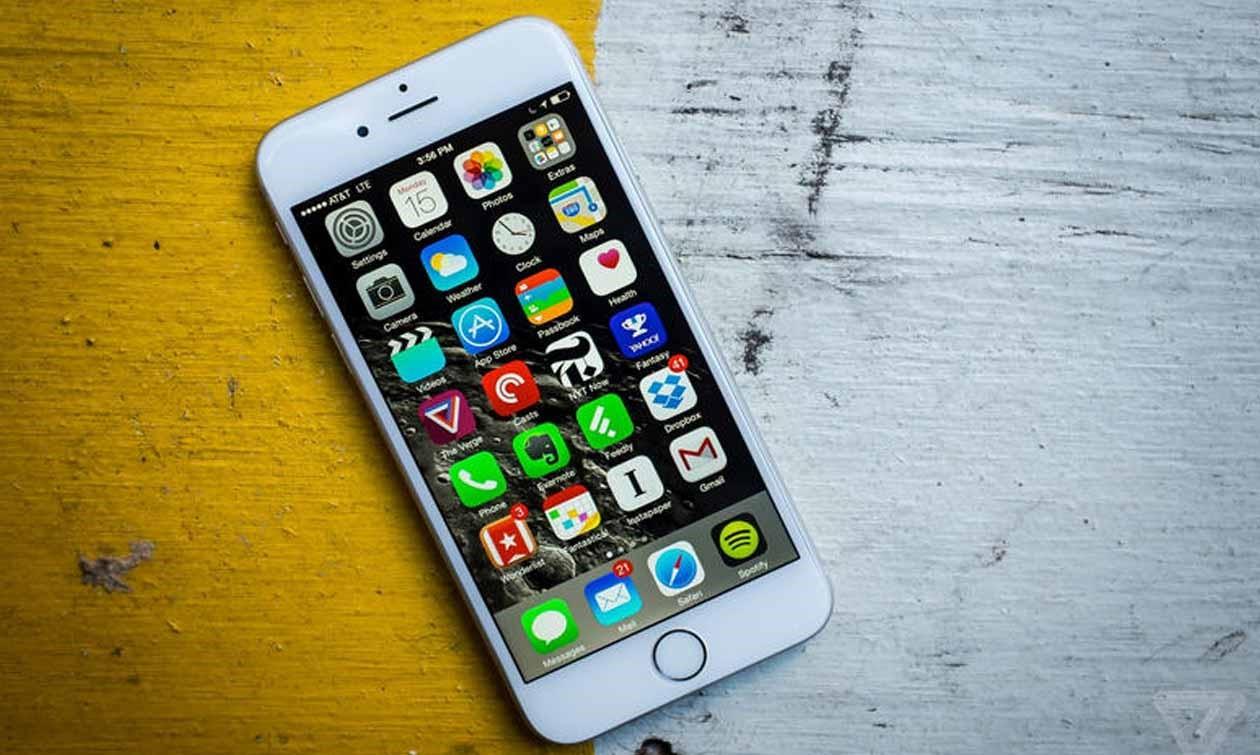 Як перевірити чи прослуховується телефон: поради від сервісного центру ICOOLA.UA - home-top, tech, porady, partners, news