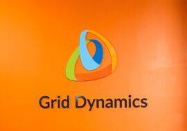 IT-компанія з офісами в Україні Grid Dynamics купила англійську Tacit Knowledge