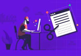 Як заробити на знаннях розробника: 28 веб-сайтів, на яких платять від $50 до $700 за технічні статті