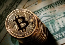 Біткоїн став офіційною валютою Сальвадора: що відбувається на ринку криптовалюти