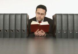 12 корисних книг для менеджера проєктів