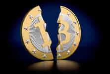 Біткоїн і Bitcoin Cash: відмінності, переваги та прогнози на майбутнє