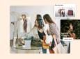 Візуальний пошук в Instagram і e-commerce в WhatsApp – оновлення від Facebook