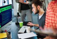 10 кращих опенсорс-інструментів для розробки, які дозволяють заощадити час